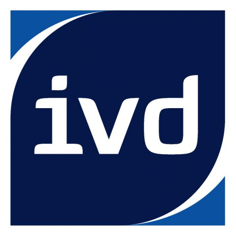 IVD-Nord