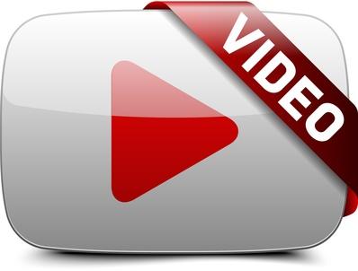 Imagevideos