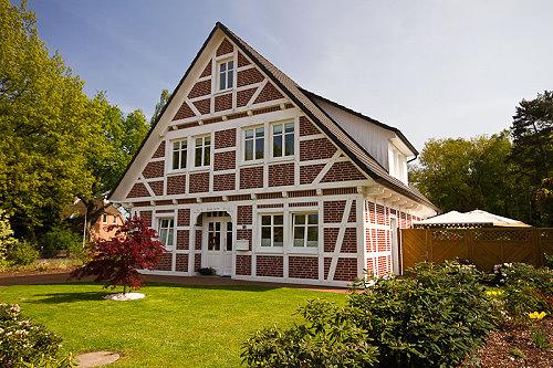 TQ Immobilien - Ihr Makler Jesteburg