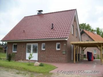 VERKAUFT! 21244 Buchholz in der Nordheide (Buchholz in der Nordheide), Einfamilienhaus