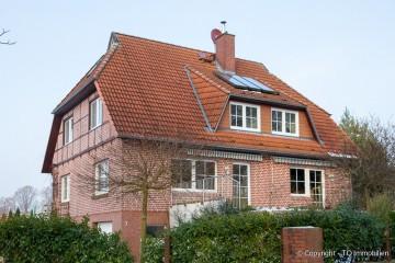 VERKAUFT! 21272 Egestorf / Sahrendorf (Sahrendorf), Einfamilienhaus