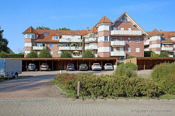 VERKAUFT! 21224 Rosengarten (Eckel), Etagenwohnung