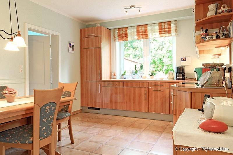 Einfamilienhaus in Scheeßel 329 000 Euro 149 m²