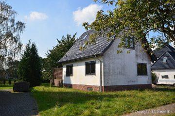 VERKAUFT! 27389 Lauenbrück, Einfamilienhaus