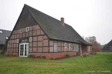 VERKAUFT! 27404 Ostereistedt (Rockstedt) (Rockstedt), Einfamilienhaus