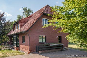 VERKAUFT! 21258 Heidenau, Einfamilienhaus