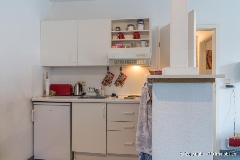 etagenwohnung in buchholz in der nordheide euro m. Black Bedroom Furniture Sets. Home Design Ideas