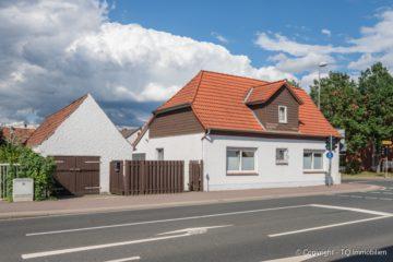 VERKAUFT! 27356 Rotenburg (Wümme), Mehrfamilienhaus